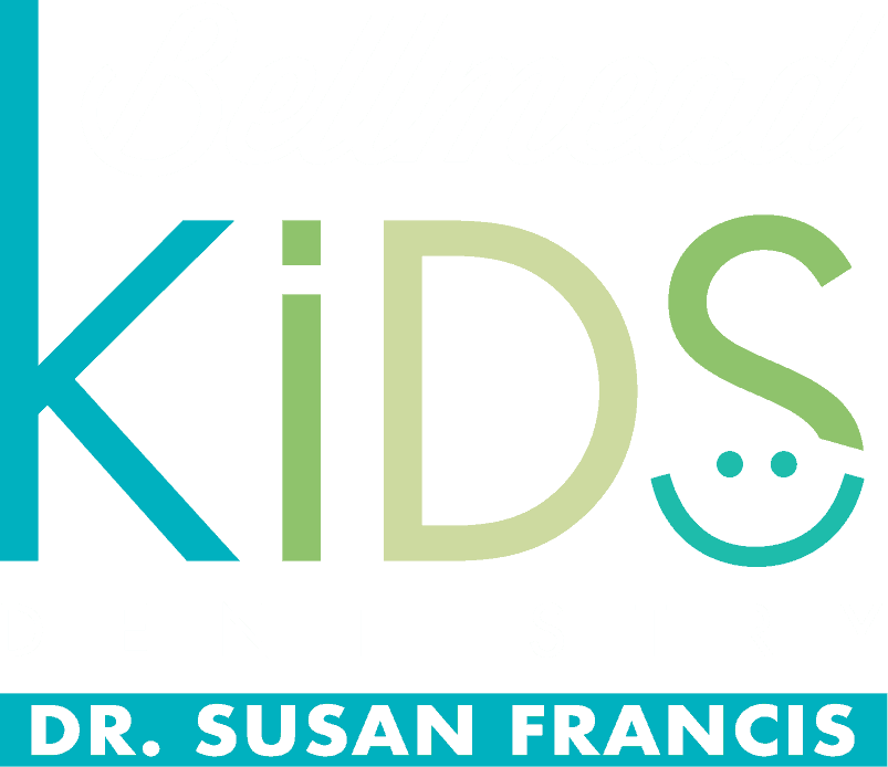 Pediatric Dentistry in Waco, TX
